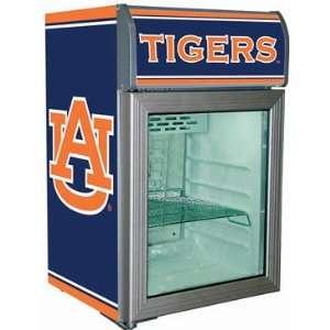 8ft pantry doors on popscreen