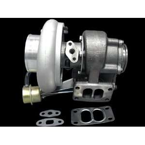 Dodge Ram DIESEL Cummins HX35W Turbo 6BT 3539343