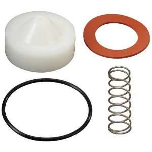 WATTS 800 1/2 1 Vent Kit Vent Kit,Watts Series 800, 1/2 to