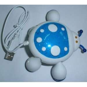 HUB 4 port HUB USB HUB High Speed Hub USB Hub 4port the HUB