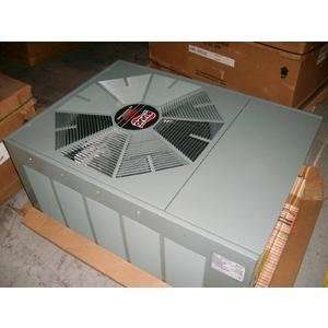 TON SPLIT SYSTEM AIR CONDITIONER R 410A