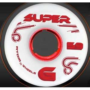 Graphics Roller Derby Speed Skating Replacement Wheels Sports