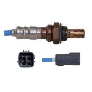 Denso Oxygen Sensor Pack of 1 Automotive