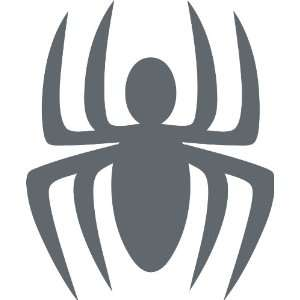 Spider Removable Wall Sticker