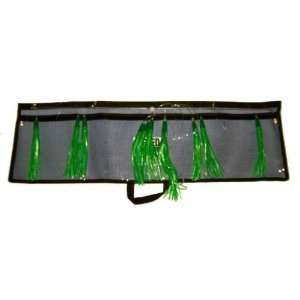 Green/Rainbow Ts Spreader Bar: Sports & Outdoors
