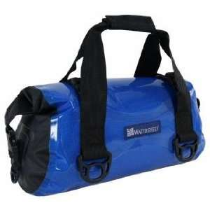 Watershed Ocoee Dry Duffel Bag