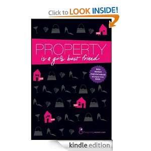 Property is a Girls Best Friend Propertywomen
