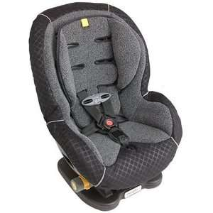 Triumph V Car Seat   Black Diamond Assortment: Baby