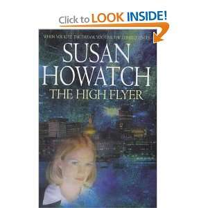 The High Flyer (Ballantine Readers Circle) and over one million