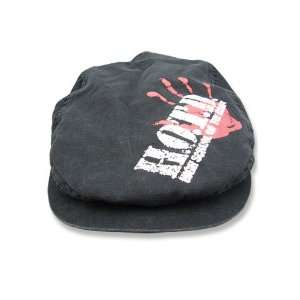 High School of the Dead H.O.T.D. Bloody Hand Print Cap