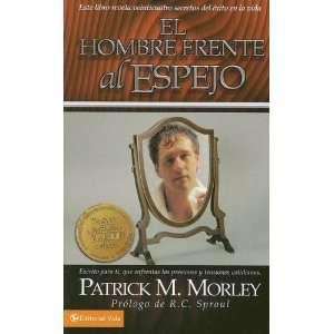 del éxito en la vida (Spanish Ed [Paperback] Patrick Morley Books