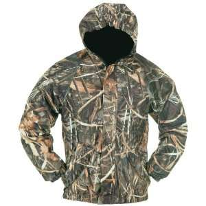 Mad Dog Youth Growler Jacket Sports & Outdoors