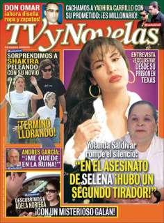 home spanish tv y novelas no credit card needed to order tv y novelas