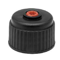 Tuff Jug Ripper Gas Can Replacement Cap with Ripper Spout   BikeBandit