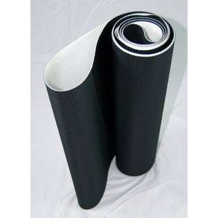 Lifestyler 1300 Treadmill Walking Belt For Model Number: 296211 at