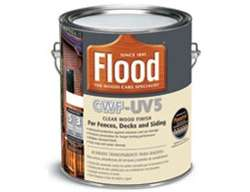 Flood Cwf Uv Clear Submited Images
