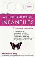 aodo sobre las enfermedades infantiles bruno brigo 9788496194014