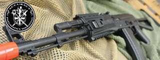 airsoft rifles, pistols, spring, electric, Soft Air Gun   AirSplat