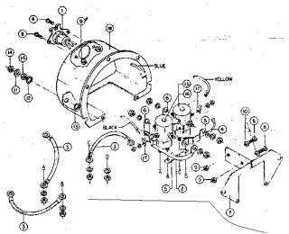 winch toggle switch winch bracket wiring diagram