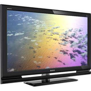 Sony KDL 37XBR6 1080p BRAVIA LCD TV KDL37XBR6 B&H Photo Video