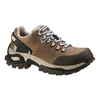 CAT Footwear Mens Antidote Steel Toe Work Boots   FREE SHIPPING at