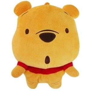 Walt Disney Character Wrist Cushion Baby Pillow Pooh