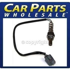 O2 Oxygen Sensor Honda Civic 2005 2004 2003 2002 2001 Car Auto Parts