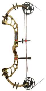 Click Here to see our PSE Bows