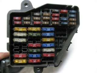 toyota echo car stereo wiring diagram images amp plug wiring toyota matrix stereo wiring likewise 2002 echo fuse box