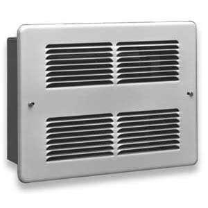 Wall Heater   Fan Forced   WH