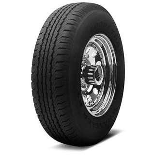 Goodyear Wrangler HT Tire LT225/75R16/10 Tires Result
