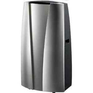 DELONGHI PORTABLE A/C 12000 BTU ECO FRIENDLY KSM152PSNK
