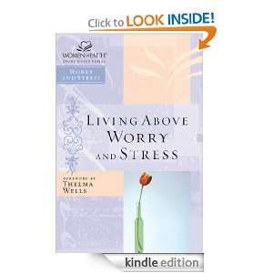 Women of Faith Study Guide): Thomas Nelson:  Kindle Store
