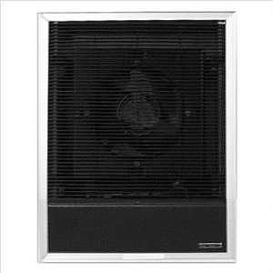 17,065 BTU Fan Forced Wall Heater ( Series 3420 )