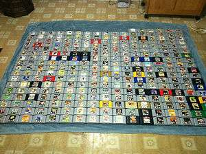 Nintendo 64 Video Game Collection All 296 North American (N64) Games
