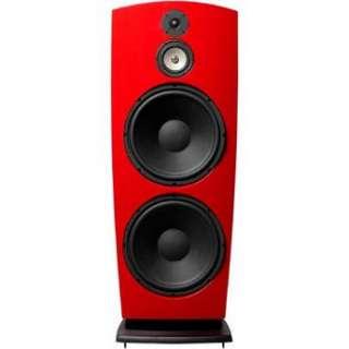 najwyższa jakość outlet na sprzedaż nowy koncept Infinity Kappa Series Speakers on PopScreen
