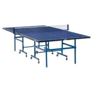 Joola Quattro Table Tennis (Ping Pong Table)12261