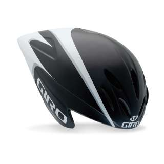 Giro Advantage 2 Bike Helmet   Time Trial / Triathlon